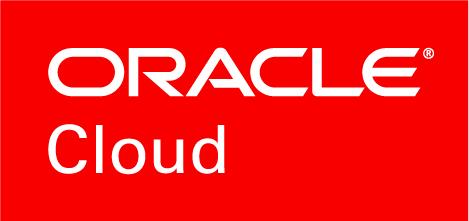 Oracle Cloud Logo_RGB