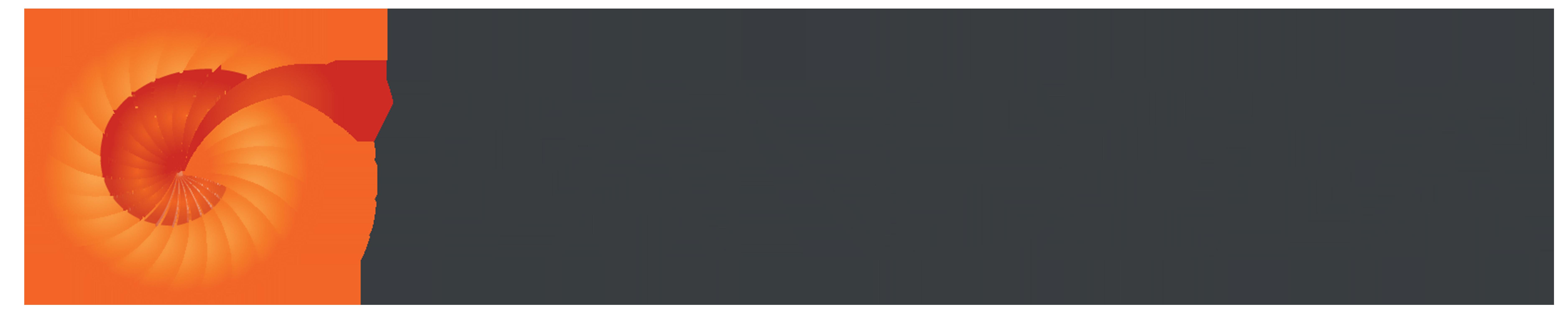 Pandera Logo Standard