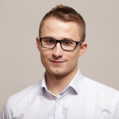Piotr Niedzwiedz