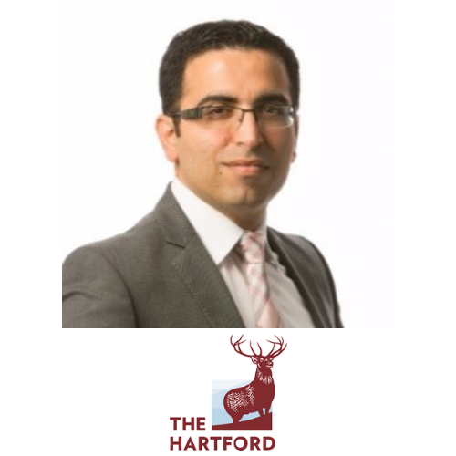 Prateek Chhabra, the hartford (1)