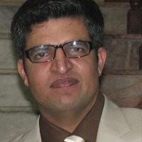 Qazi Naveed Akhter