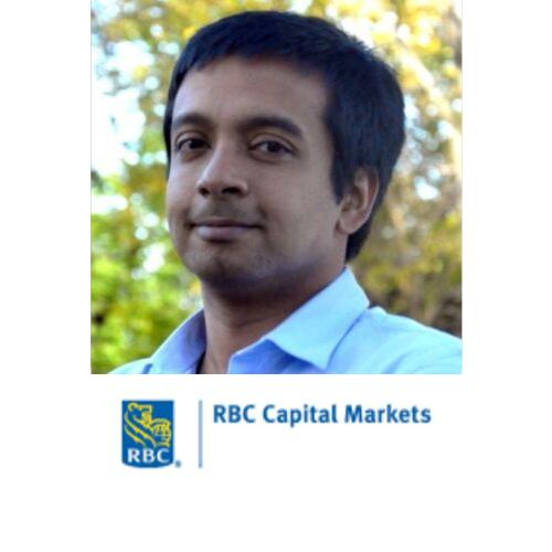 RBC. Swagato Acharjee