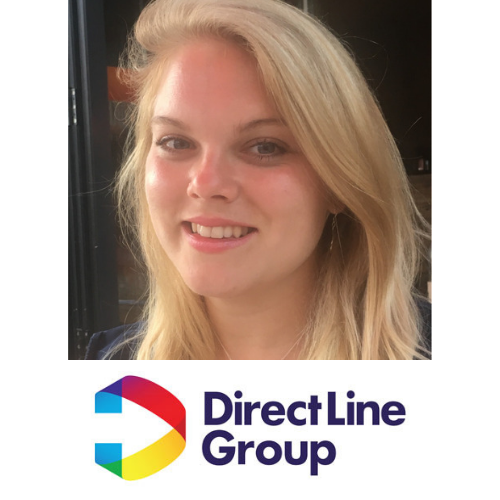 Rachel Gillespie, Direct Line