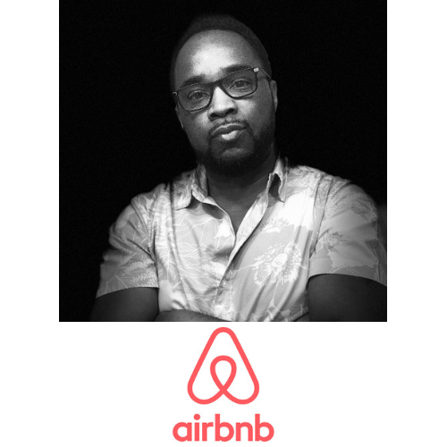 Real Canty, Airbnb