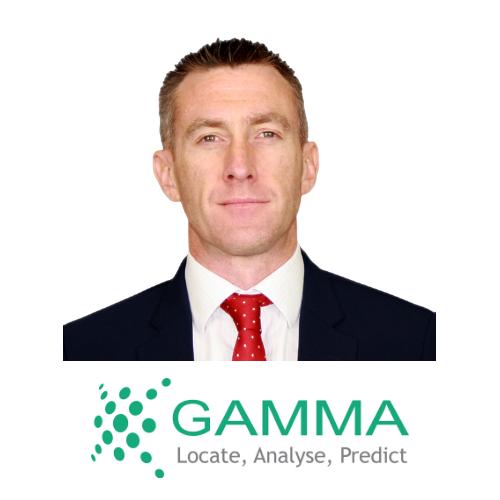 Richard Garry, Gamma 2