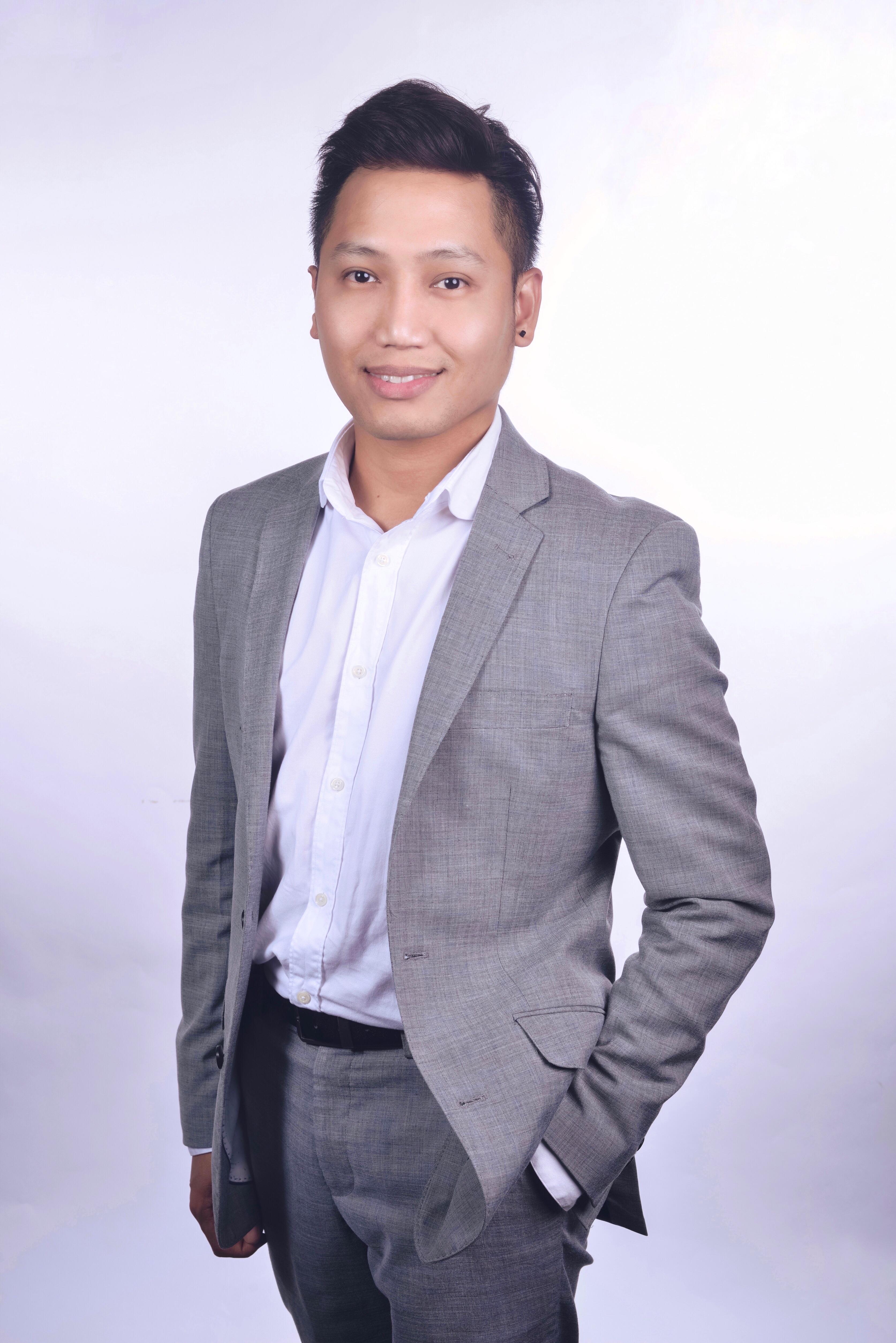 Roe Baluyut