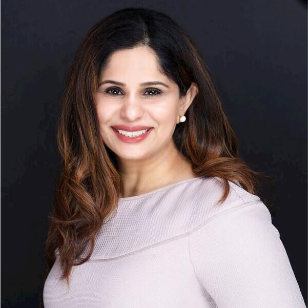 Sangeetha Rai