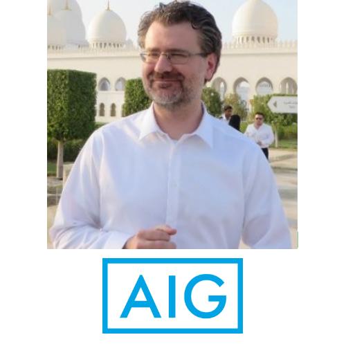 Sebastian Hess, AIG-1