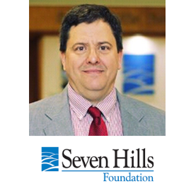 Seven Hills - Bill Sodeman