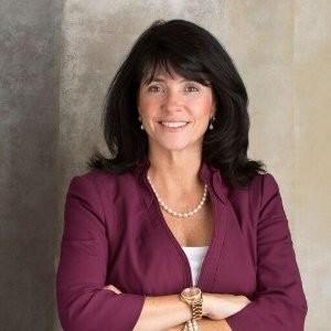 Sharon Claffey Kaliouby, statestreet