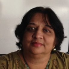 Sheila-Jagannathan-orld-Bank-230x230