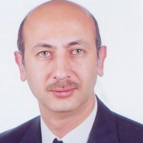 Sherif Abouelezz