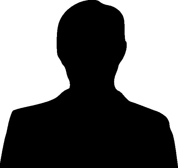 Silhouette-12