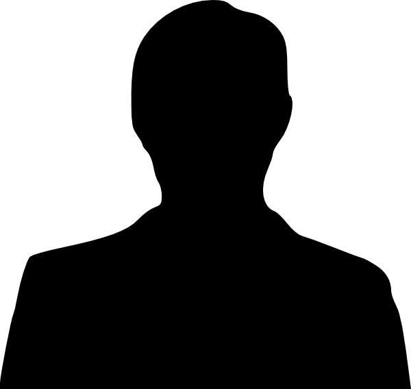 Silhouette-3-8