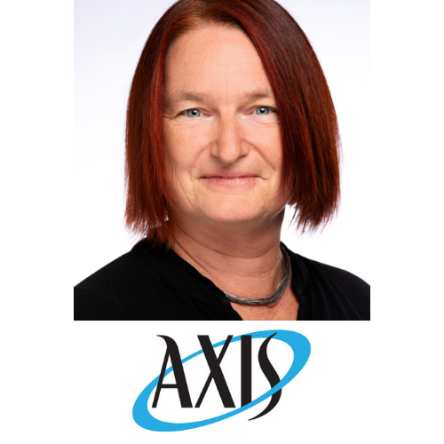 Silke Dierer, Axis (1)