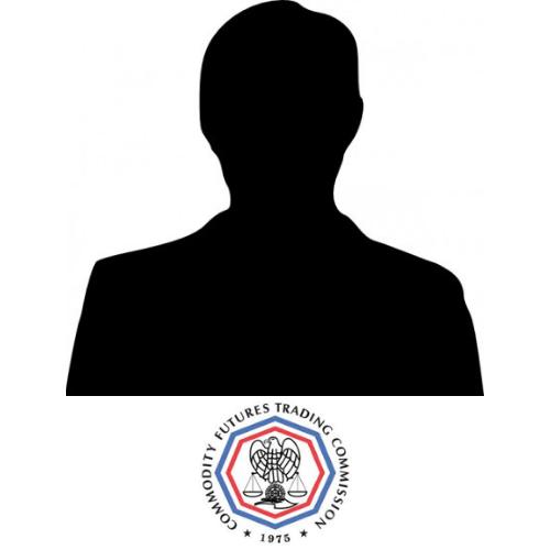 Srinivas Bangarbale, Logo
