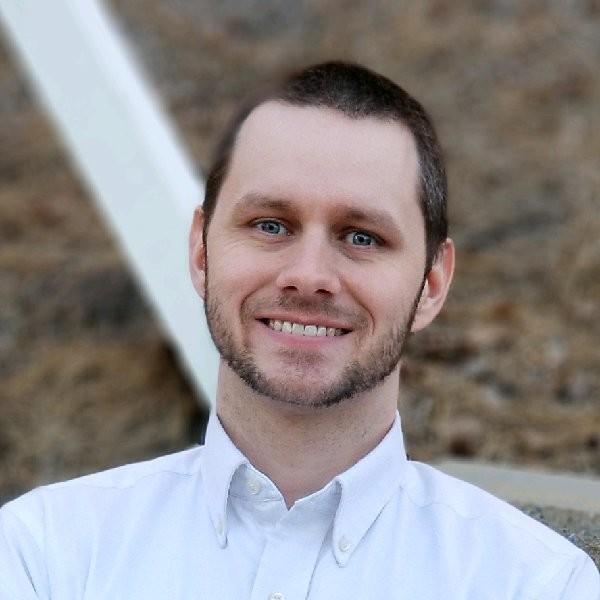 Stephen Rohrer