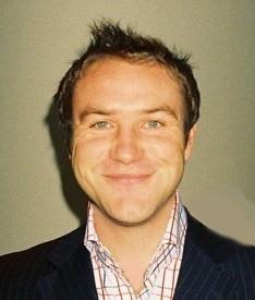 Steve Chadwick suit (00000002)