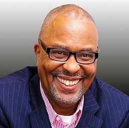Steve Njenga - Barclays