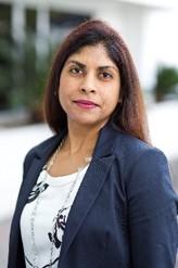 Sunita Pillay