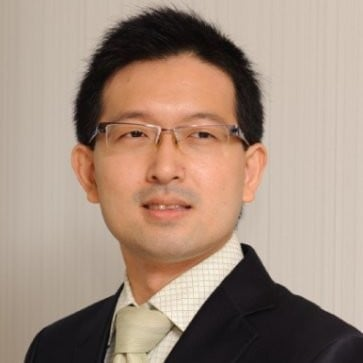 Sutowo Wong