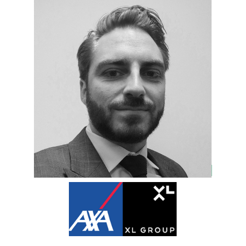 Tom Philip, AXA XL - final