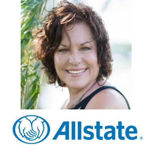 Trina Uzee, Allstate