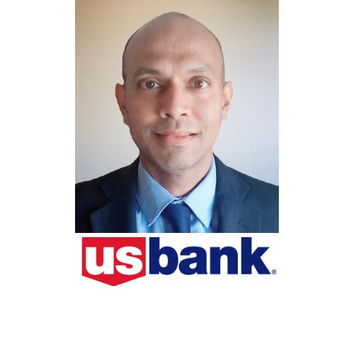 US Bank. Derek Singh