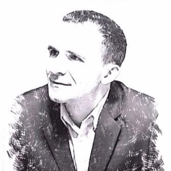 Victor Umansky