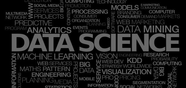 Women in Data - Interview withShenine Botes, Data Scientist, Superbalist.com