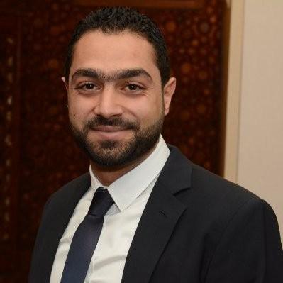 Wael Saeed