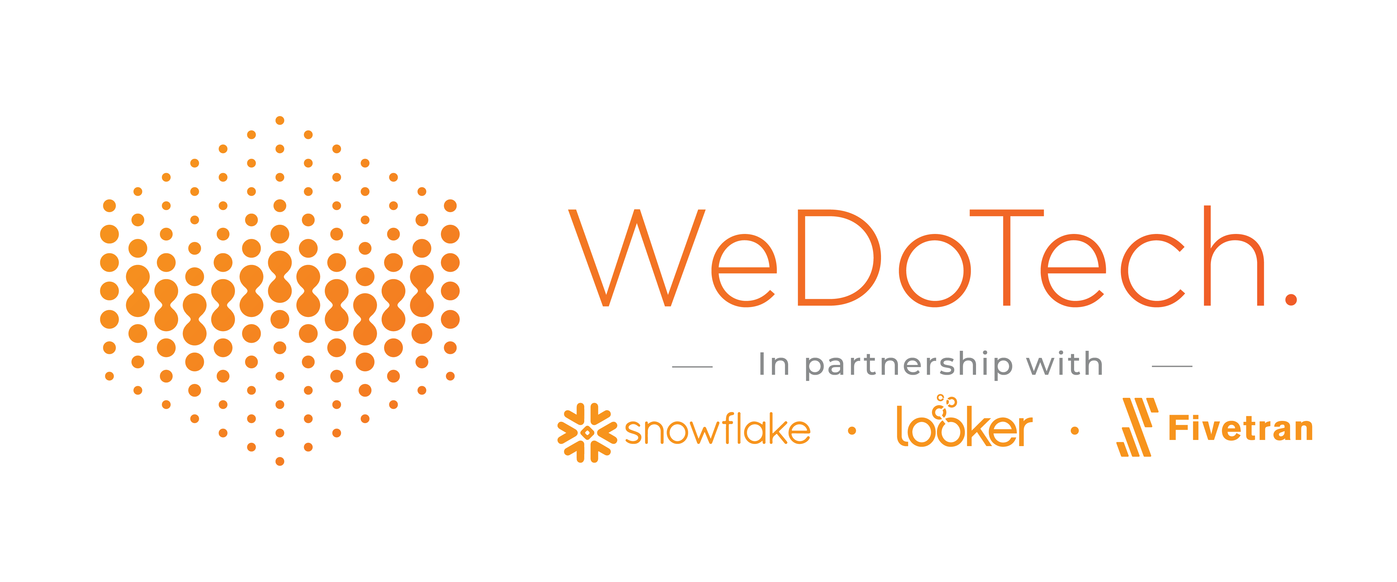 WeDoTech.2-1