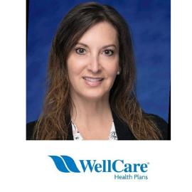 Wellcare - Maria Van Brown