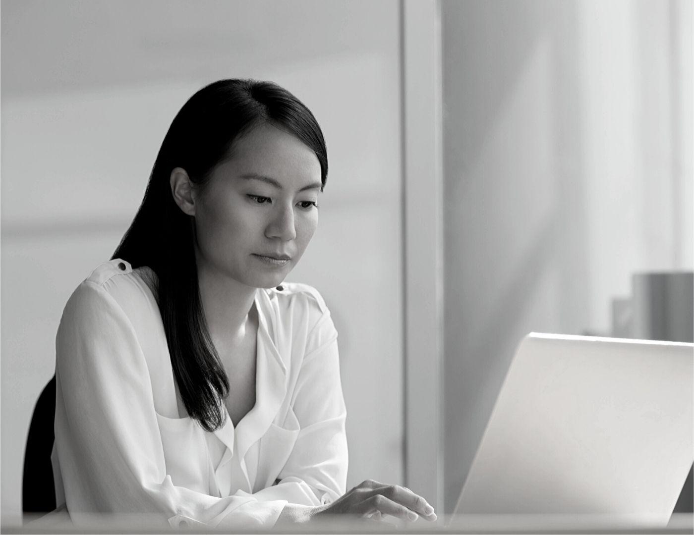 Data Champions, Online - Asia
