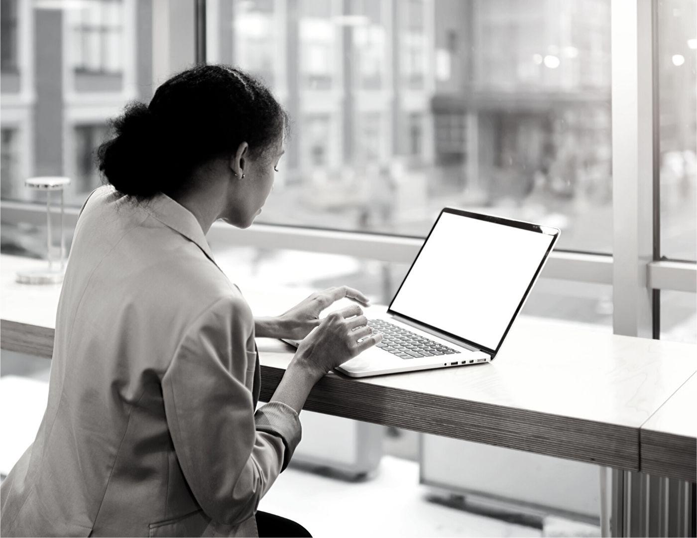 DataCon, Dubai - Online