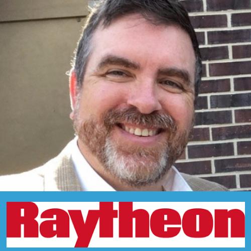 bob raytheon