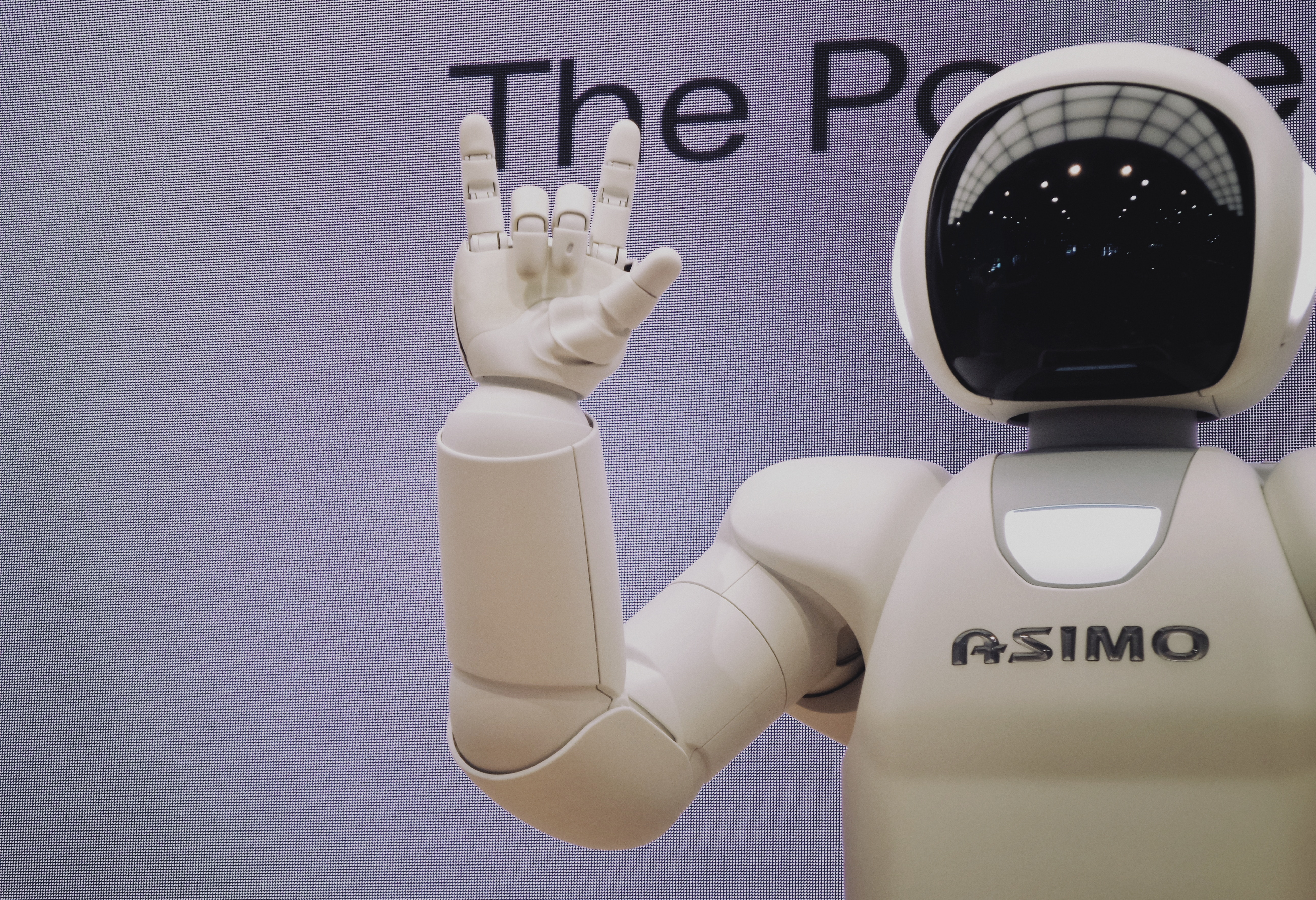 How to Leverage AI to Improve Customer Engagement.