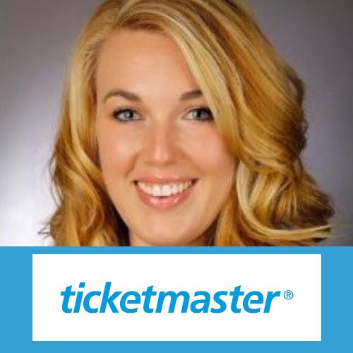 julia, ticketmaster