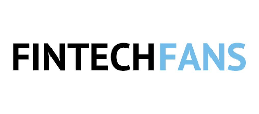 logo-fintechspot