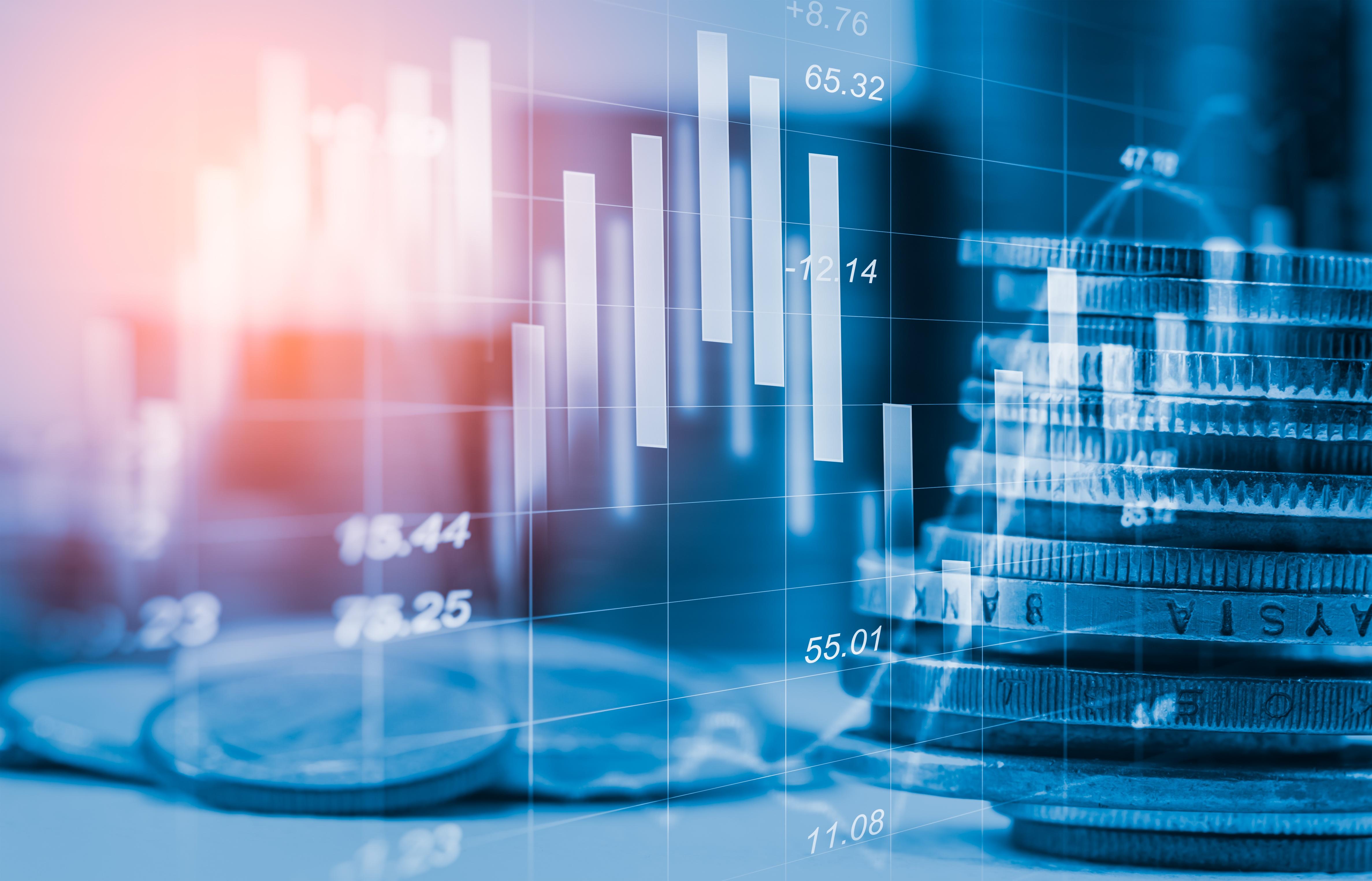 Data Monetization: the Holy Grail for CDOs? – IBM CDO Summit Spring 2017