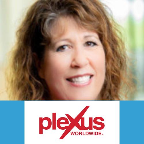 plexus (1)