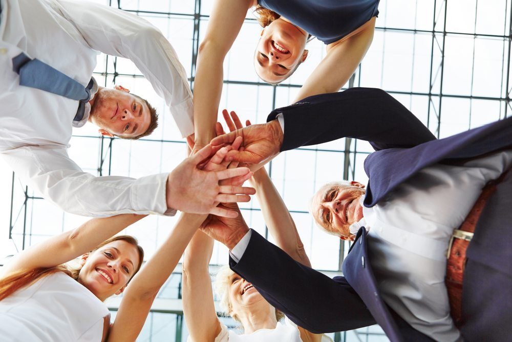 Building a High Impact Learning Culture