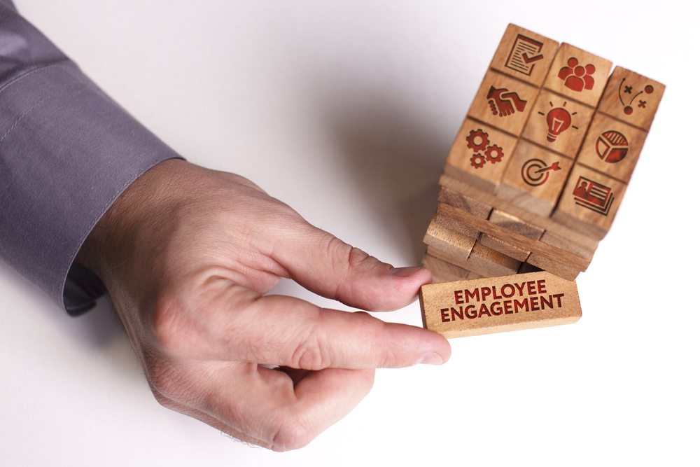 Are You Ready for the Year of Employee Engagement?