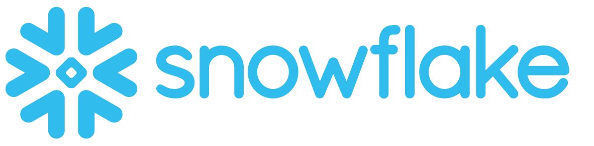 snowflake-logo v2